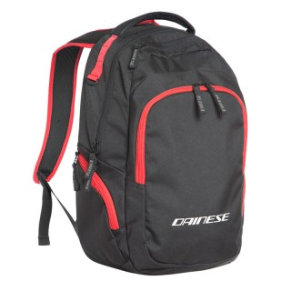 ZAINO DAINESE D-QUAD BACKPACK