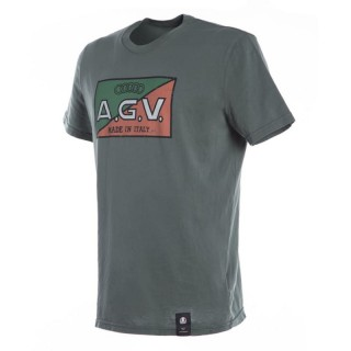 AGV 1974 T-SHIRT - Army