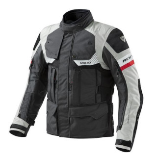 REV'IT JACKET DEFENDER PRO GTX