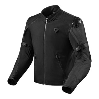 REV'IT SHIFT H2O JACKET