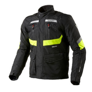 REV'IT JACKET NEPTUNE GTX HV