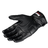 BLAUER OCTOPUS GLOVE - PALM