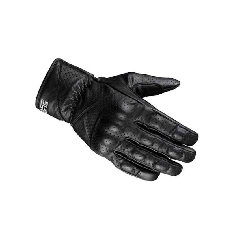 BLAUER OCTOPUS GLOVE - BLACK