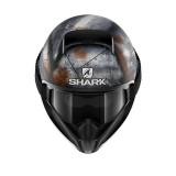 SHARK VANCORE 2 FLARE MAT - FRONT