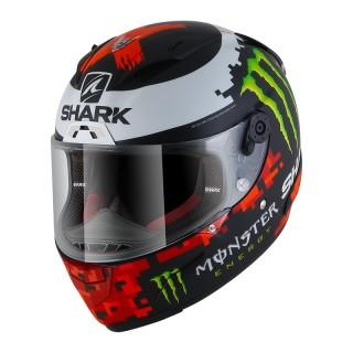SHARK RACE-R PRO LORENZO MONSTER MAT