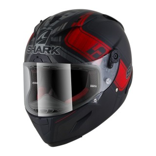 SHARK RACE-R PRO ZARCO MAT GP DE FRANCE