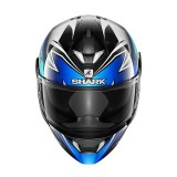 SHARK SKWAL 2 REPLICA OLIVEIRA - FRONT