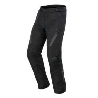 ALPINESTARS RADON DRYSTAR PANTS - BLACK