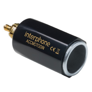 CELLULARLINE INTERPHONE ADATTATORE DIN