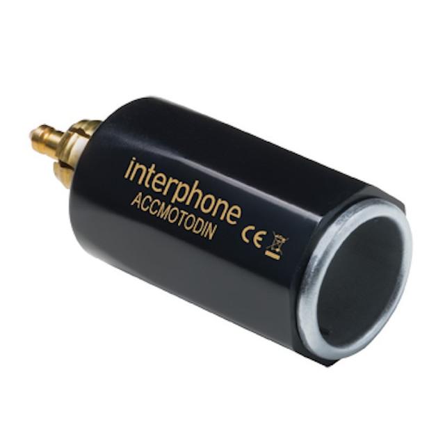 CELLULARLINE INTERPHONE ADATTATORE DIN