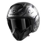 SHARK STREET-DRAK KANHJI