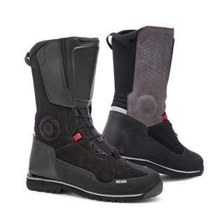 STIVALI REV'IT DISCOVERY H2O BOOTS