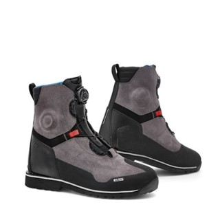 REV'IT PIONEER H2O BOOTS