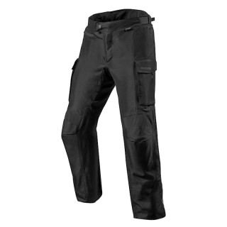 REV'IT OUTBACK 3 TROUSERS
