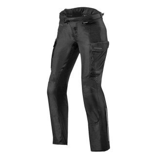 REV'IT OUTBACK 3 TROUSERS LADIES