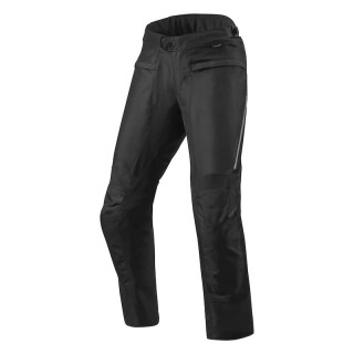 REV'IT FACTOR 4 TROUSERS