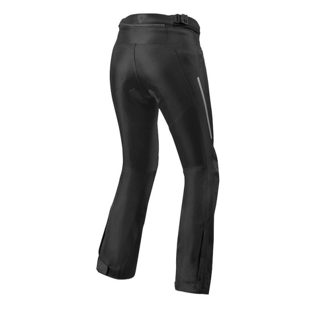 REV'IT FACTOR 4 LADIES TROUSERS - BACK
