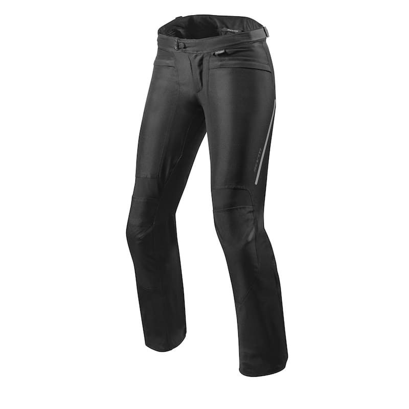 REV'IT FACTOR 4 LADIES TROUSERS