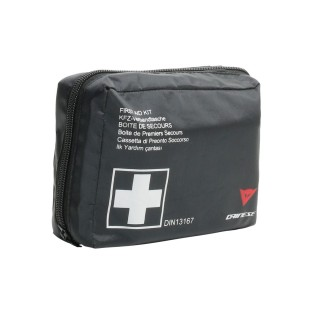 DAINESE EXPLORER FIRST AID KIT DIN13167