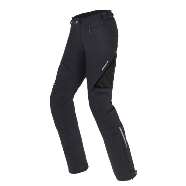 SPIDI STRETCH LADY PANTS - OPEN VENTS