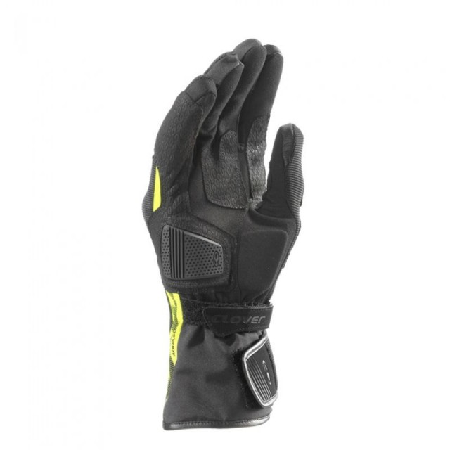CLOVER MS-05 WP FLUO - PALM