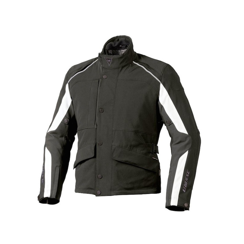 DAINESE ICE SHEET GORE-TEX
