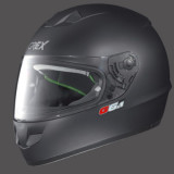 GREX G 6.1 KINETIC FLAT BLACK