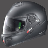 GREX G 9.1 EVOLVE KINETIC BLACK GRAPHITE