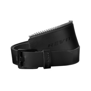 REV'IT SAFEWAY 30 BELT - BLACK