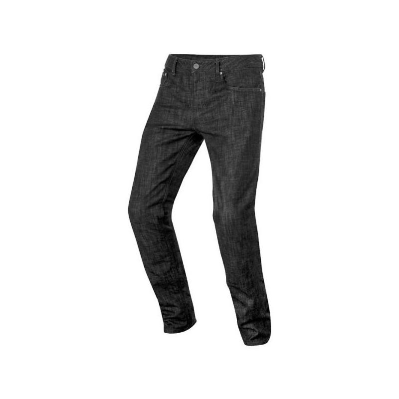 ALPINESTARS COPPER DENIM PANTS - BLACK