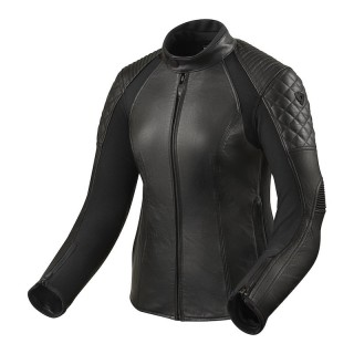 REV'IT LUNA LADIES JACKET