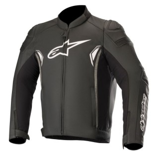 ALPINESTARS SP-1 V2 - BLACK