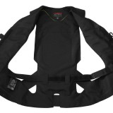 SPIDI AIR DPS AIRBAG - OPEN 2