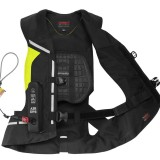 SPIDI AIR DPS AIRBAG - OPEN