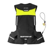 SPIDI AIR DPS AIRBAG - BACK