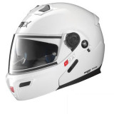 GREX G 9.1 KINETIC METAL WHITE