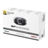 SENA SF4 - BOX