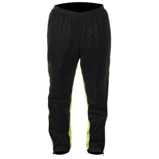 ALPINESTARS HURRICANE RAIN PANTS - YELLOW FLUO BLACK