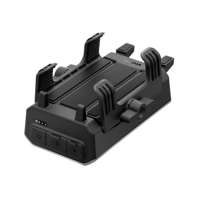 SENA POWERPRO MOUNT POWERBANK  - PHOTO 4
