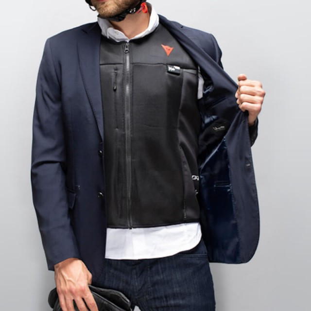 DAINESE SMART JACKET - JOB