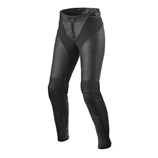 REV'IT LUNA LADIES SHORT TROUSERS