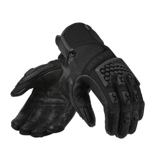 REV'IT SAND 3 LADIES GLOVES - Black