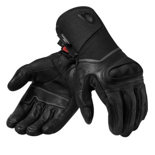 REV'IT SUMMIT 3 H2O GLOVES