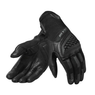 REV'IT NEUTRON 3 LADIES GLOVES - Black