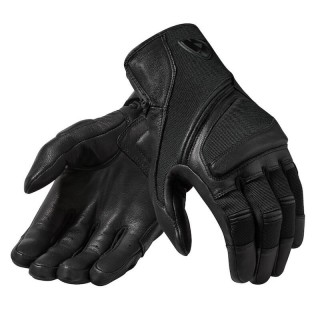 REV'IT PANDORA GLOVES