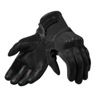 REV'IT MOSCA LADIES GLOVES