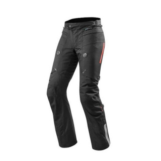 REV'IT TROUSERS HORIZON 2 - BLACK