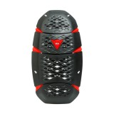 DAINESE PRO-SPEED G1 BACK PROTECTOR INSERT - IMG 2