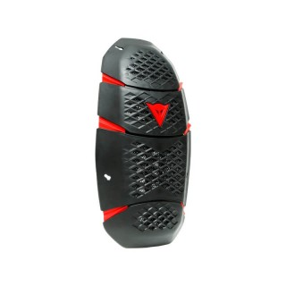 DAINESE PRO-SPEED G1 BACK PROTECTOR INSERT