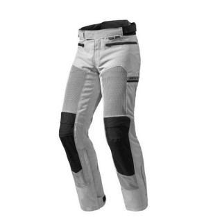 REV'IT PANTALONI TORNADO 2 - SILVER